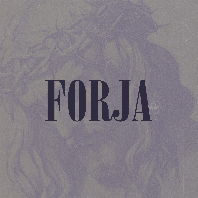 Capa de Forja-1